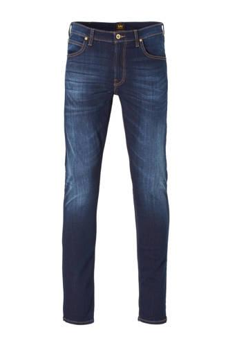 Luke slim-tapered fit jeans