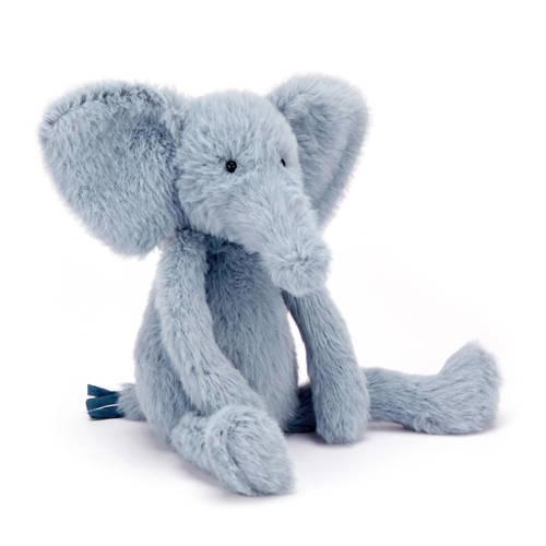 Sweetie olifant 30 cm