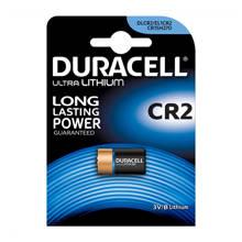 Ultra Lithium CR2-batterij 1 stuk