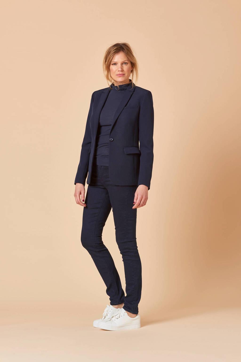 Promiss Jeans Fit Promiss Skinny Skinny HI0qrwIz