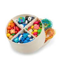 New Classic Toys  kralen met opbergbox