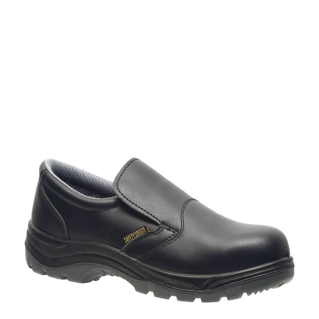 Werkschoenen Achteraf Betalen.Scapino Werkschoenen Wehkamp