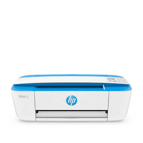 HP DeskJet 3720 All-in-one Blue IIR AT