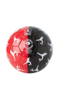 Monta 0228800 mini voetbal - alleen verkrijgbaar i.c.m. actie