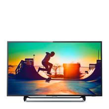 50PUS6262 4K Ultra HD Smart LED tv