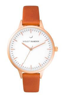 Day & Night horloge - VH00123