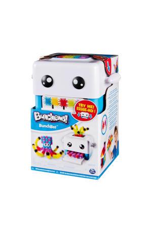 Bunchbot