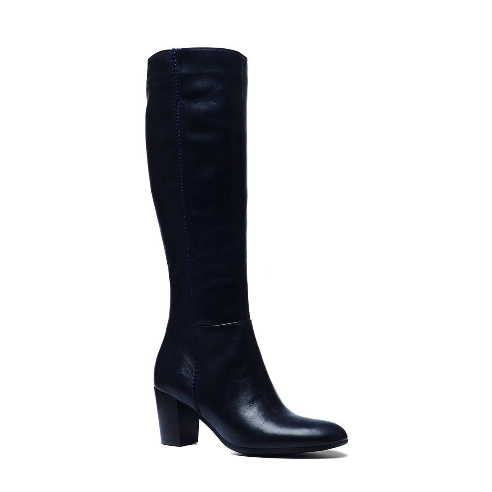 smalle schoenen dames