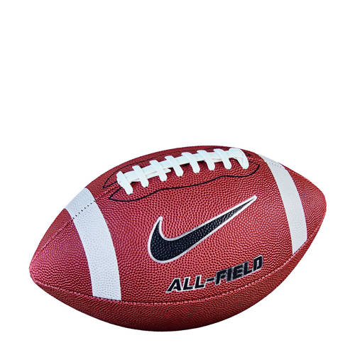 Nike All Field 3.0 American Football kopen