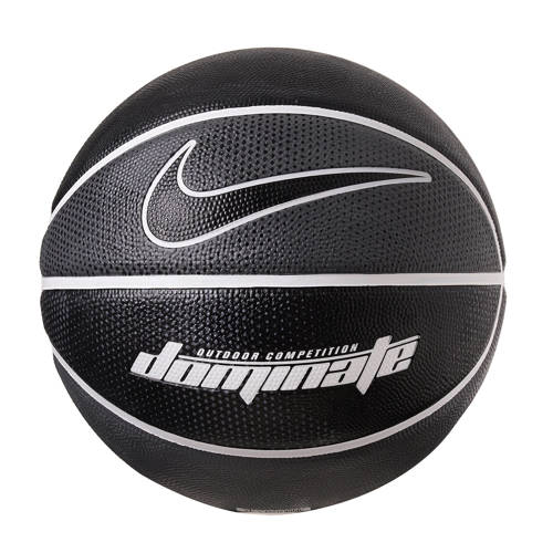 Nike basketbal kopen