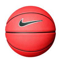 Nike basketbal Skills oranje, Oranje/zwart