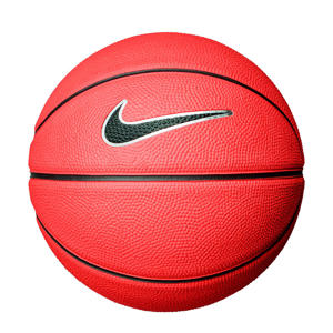 basketbal Skills oranje