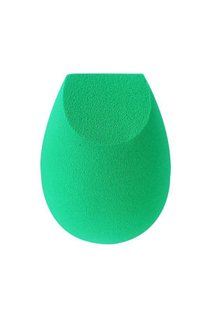 Total Perfecting Blender spons