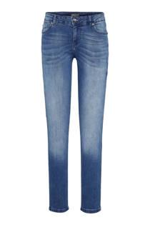 Didi skinny jeans blauw (dames)