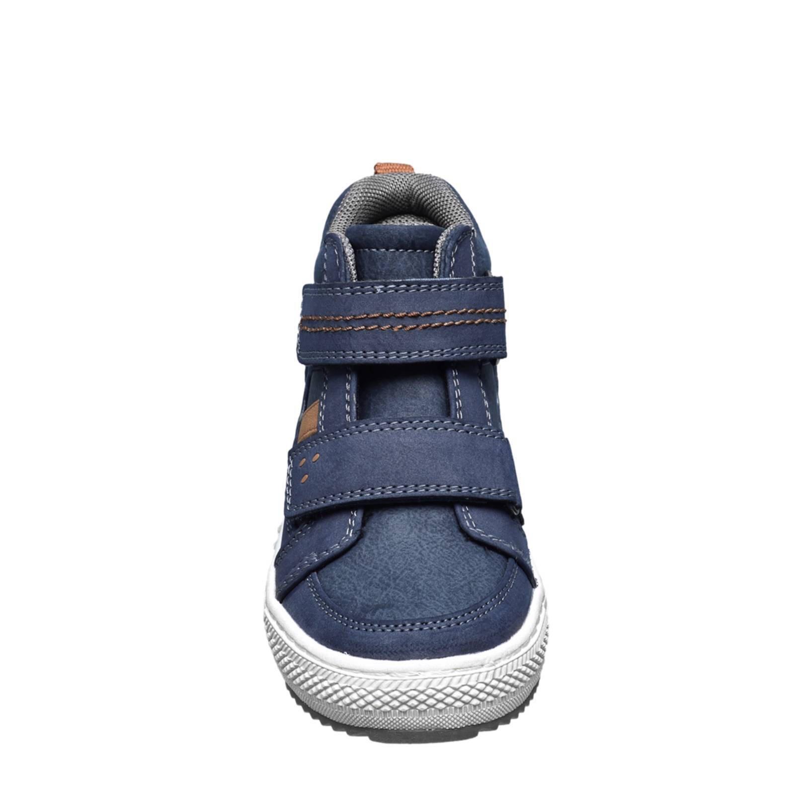 Haren Van SneakersWehkamp Agaxy SneakersWehkamp Haren Van