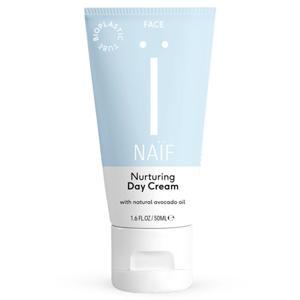 Nurturing Day Cream - 50ml