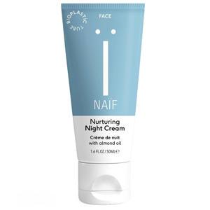 Nurturing Night Cream - 50ml
