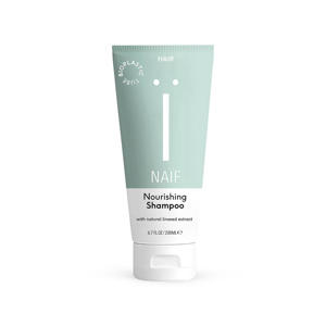Nourishing Shampoo - 200ml