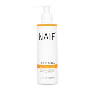 Softening Body Lotion - 200ml