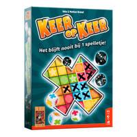 999 Games Keer op Keer dobbelspel