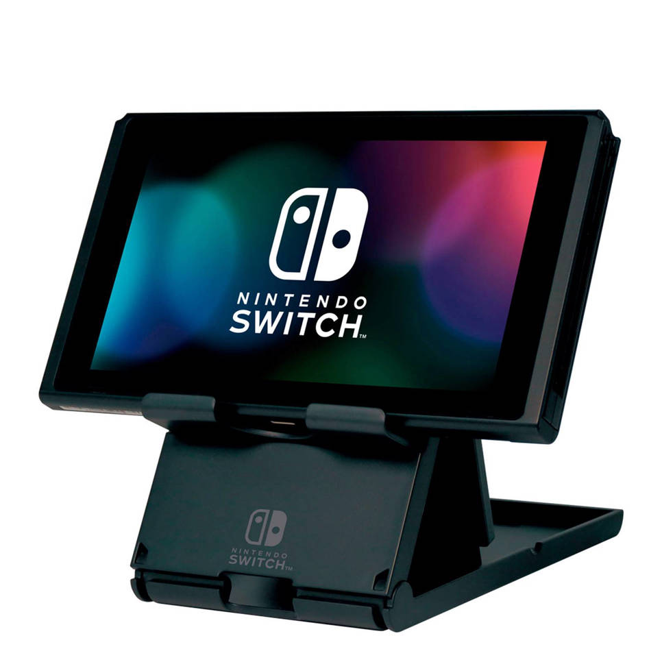 Hori playstand