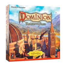 Dominion Keizerrijken Uitbreidingsspel