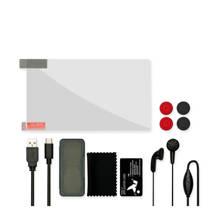 Speedlink Nintendo Switch 7-in-1 starter kit