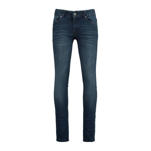 America Today Junior Keanu skinny jeans kopen
