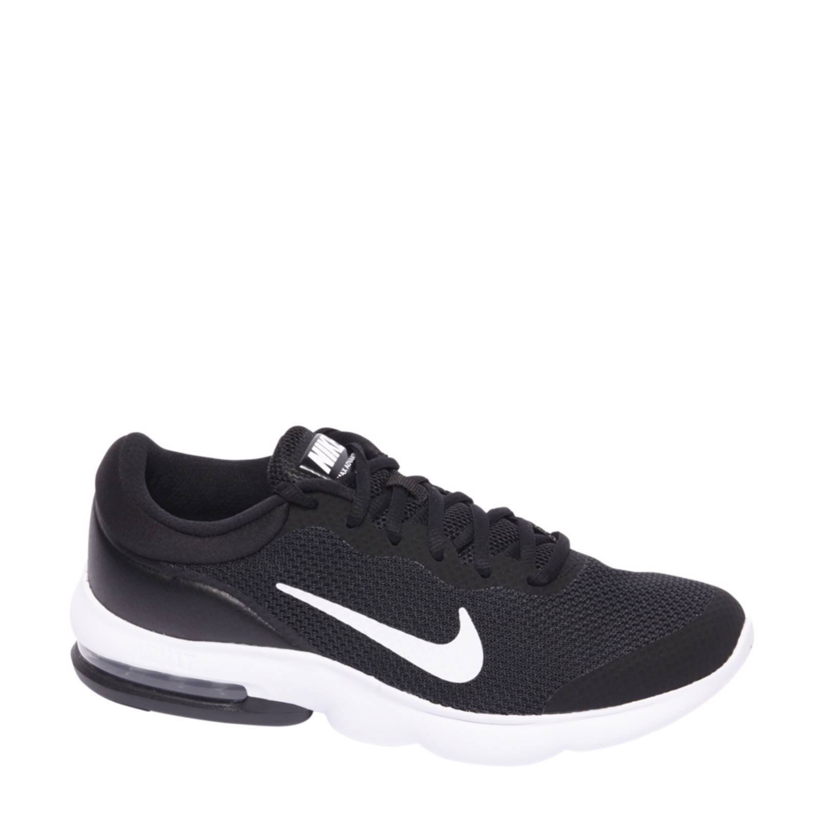 Nike Air Max Advantage sneakers   wehkamp