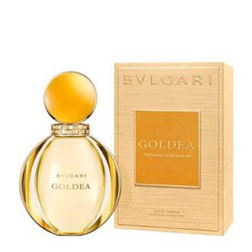 Bvlgari Goldea Eau de Parfum (EdP)