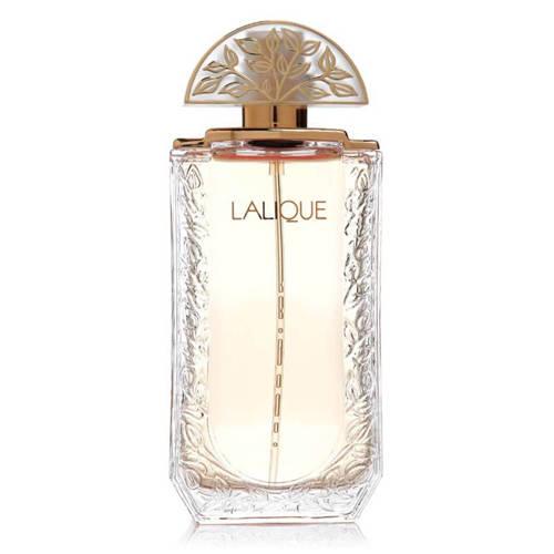 Lalique Lalique Eau De Parfum 100 ml
