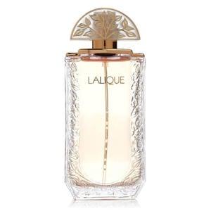 eau de parfum - 100 ml