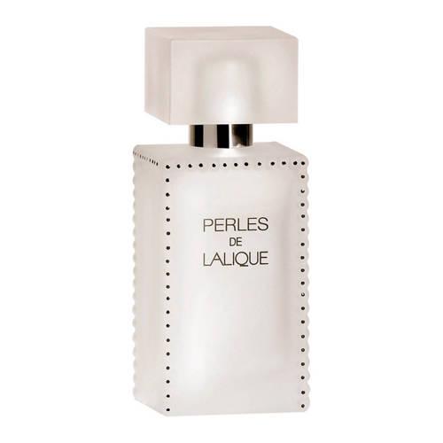 Lalique Perles de Lalique eau de parfum - 100 ml kopen