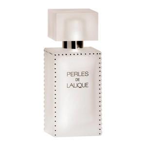 Perles de Lalique eau de parfum - 100 ml