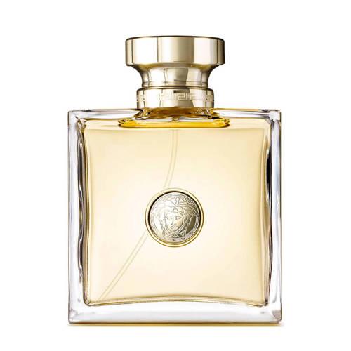 Versace Versace Femme Eau de Parfum Spray 100 ml