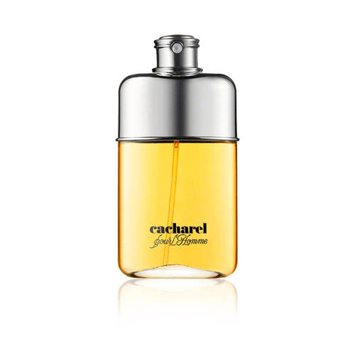 Cacharel Homme Eau De Toilette Vapo 50ml
