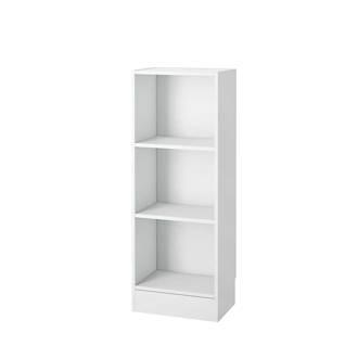 Boekenkasten bij wehkamp - Gratis bezorging vanaf 20.-