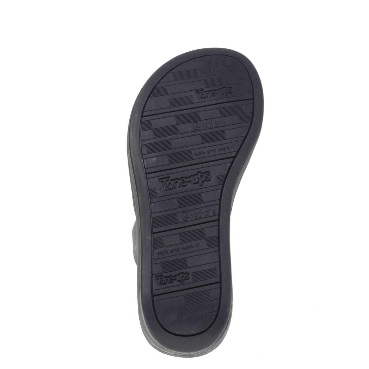 Skechers slippers | wehkamp
