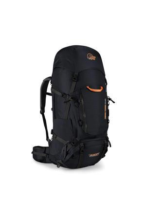 Cerro Terre backpack 65 liter