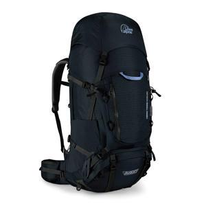 Cerro Torre ND backpack 60 + 20 liter