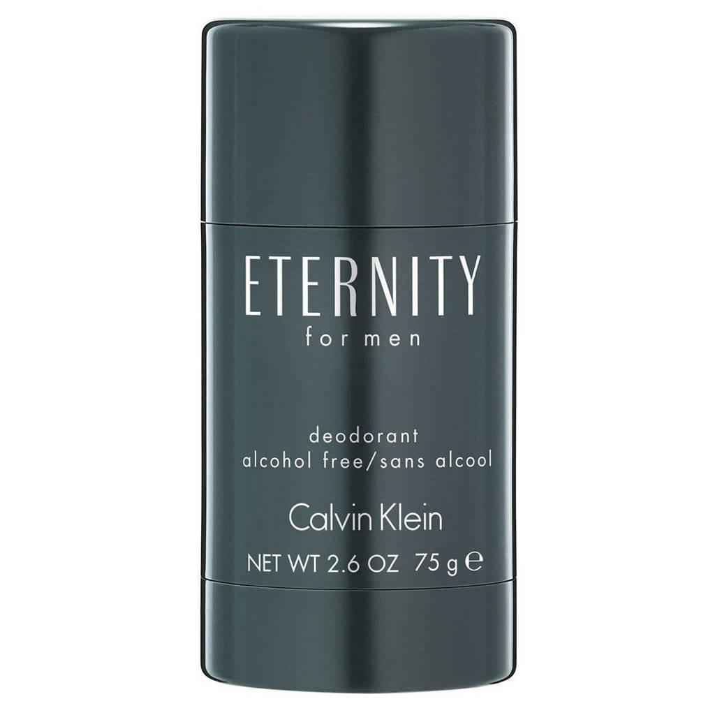 Calvin Klein Eternity Men deo stick - 75gr