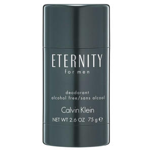 Eternity Men deo stick - 75gr