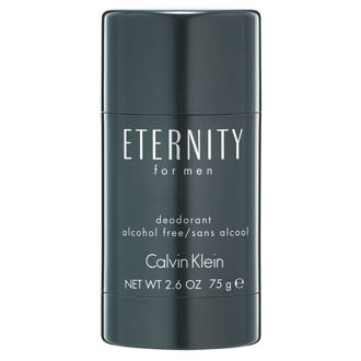Eternity Men deo stick - 75gr