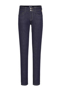 Didi push-up high waisted skinny jeans (dames)