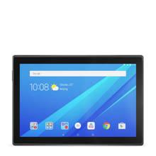 Tab 4 10 Plus 10 inch Full HD tablet