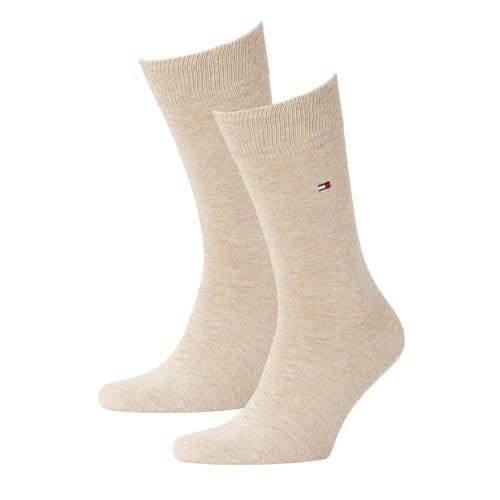 Tommy Hilfiger sokken (2 paar) kopen