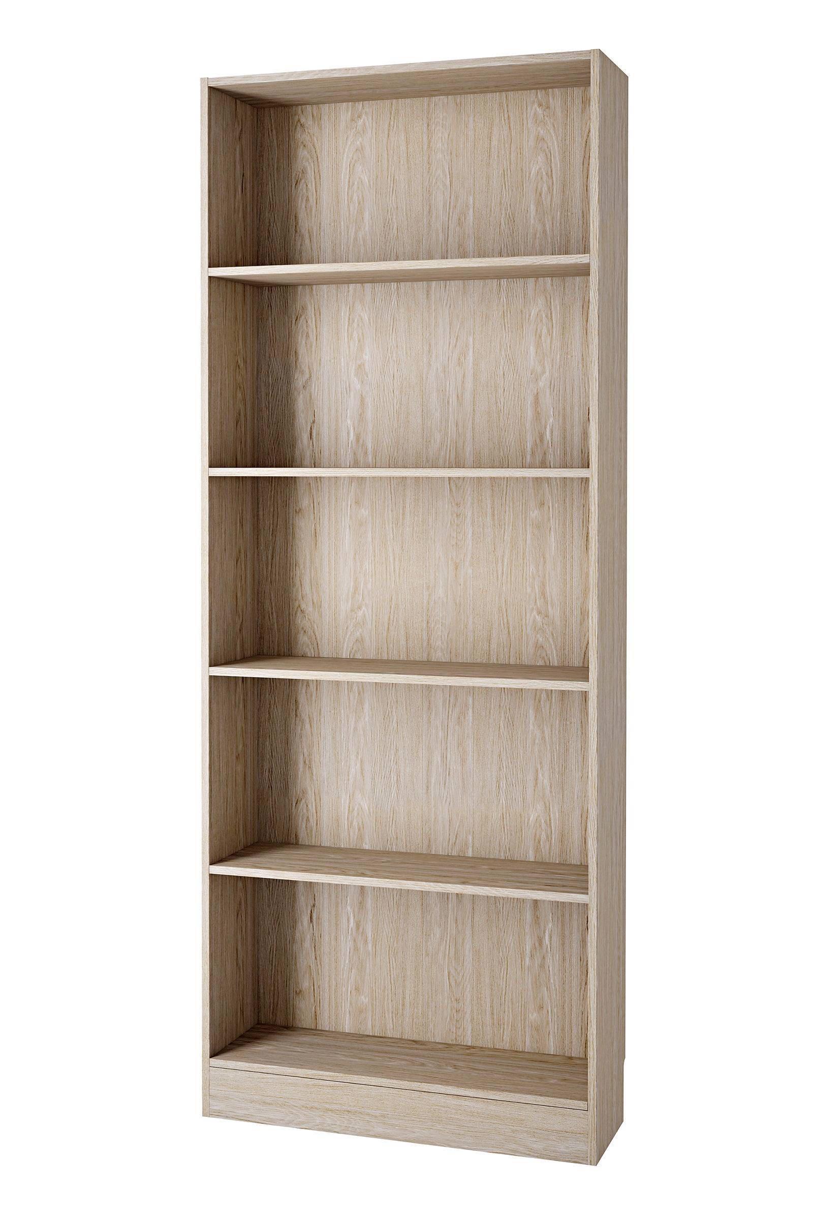 boekenkasten bij wehkamp gratis bezorging vanaf 20