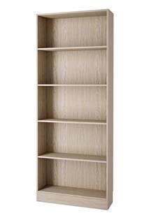 Bureau\'s & boekenkasten bij wehkamp - Gratis bezorging*