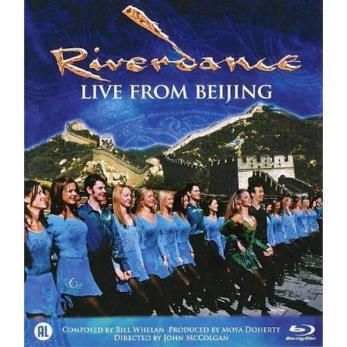 Riverdance (Blu-ray) kopen