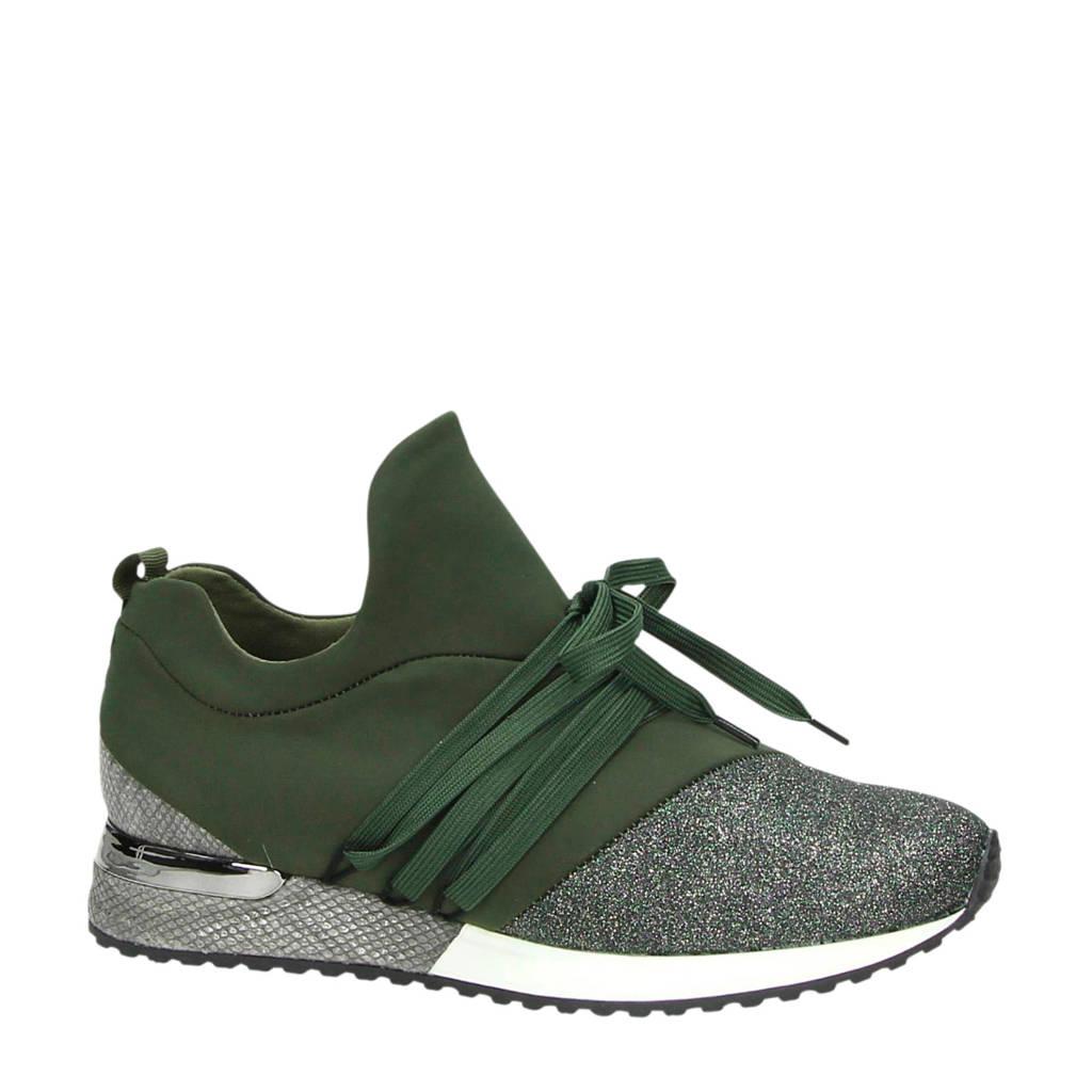 79e80d9f5d9 La Strada sneakers | wehkamp